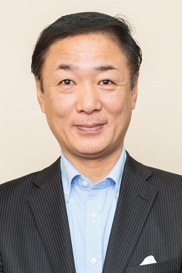 加藤 誠司